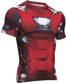 Best under armour iron man leggings Reviews