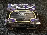 SEGA Sega Mega Drive Consoles