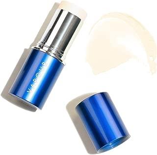 Vapour Organic Beauty Stratus Skin Perfecting Primer Luminous, 902, 0.60 Ounce
