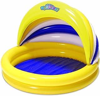 Best aqua leisure baby hideaway pool Reviews