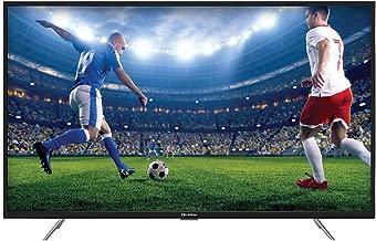 Quasar 1080p Smart LED TV, 40