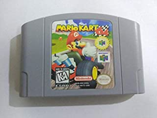 Racing Games Pc
