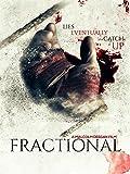 Fractional