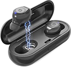 Best wireless earbuds wireless Reviews