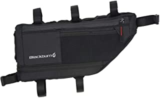 Blackburn Outpost Frame Bag, Medium