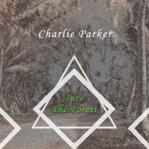 Charlie Parker Quartet, Charlie Parker With The Milt Jackson Quartet, Charlie Parker