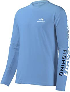 diario logo Intercambiar  Amazon.es: Último mes - Camisetas de manga larga / Camisetas, polos y  camisas: Ropa