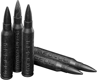 Magpul 223 Dummy Rounds (Pack of 5)