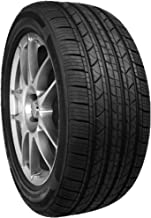 Milestar MS932 all_ Season Radial Tire-205/55R16 91V