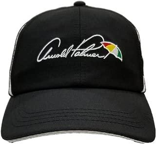 arnold palmer golf hats