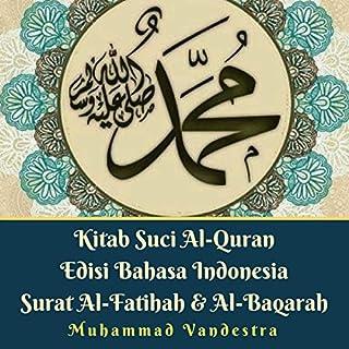 Download Islam Religion & Spirituality Audio Books | Audible com