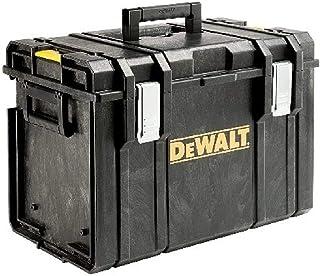 کیف حمل ابزار دیوالت مدل DWST08204 اندازه بزرگ