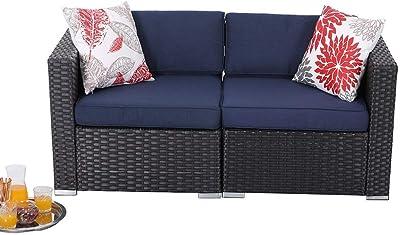 Amazon.com : Ashley Furniture Signature Design - Alta Grande ...