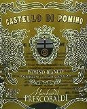 Marchesi De' Frescobaldi Pomino Bianco Doc, Castello Di Pomino