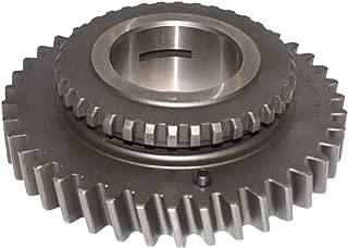 USA Standard ZM465WT304-12 Manual Transmission Parts