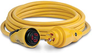 Marinco EEL ShorePower Cordsets