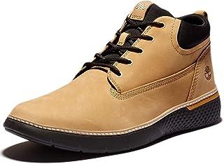 Timberland Chaussures Cross Mark PT Chukka code A2JN3