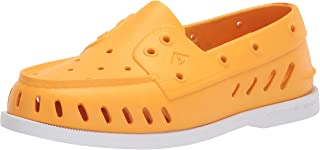 Sperry Top-Sider A/O Float, Chaussure Bateau Homme