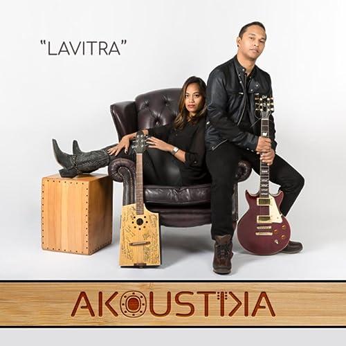Lavitra