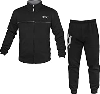 pantaloni adidas uomo cotone felpato
