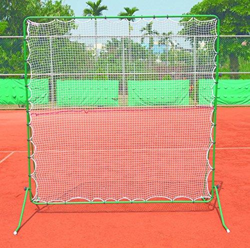Pro, Pro tennis rebound net