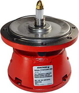 armstrong h51 pump