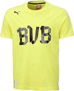 Amazon.es: Borussia Dortmund BVB: Ropa