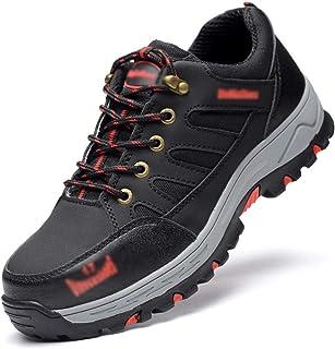 Zapatos Para esRejilla Amazon 45 Hombre SUVzpqGM