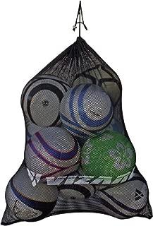 Vizari Heavy Duty Ball Bag - 24x36 inches