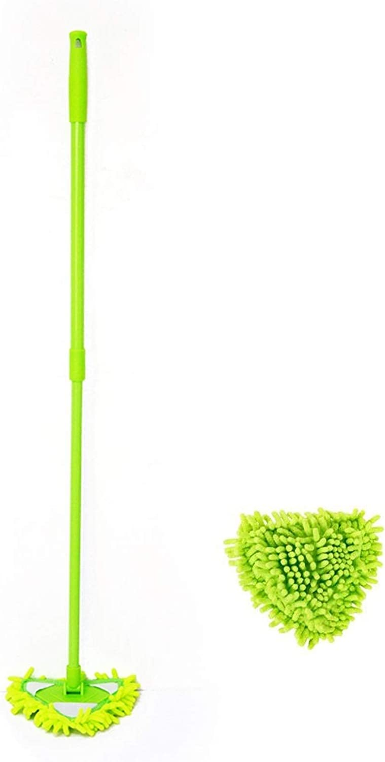 xingyu Multifunctional Microfiber Mini Green Cleaning Household online shopping Sales