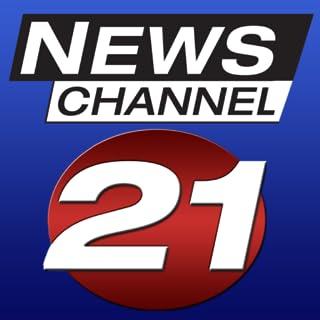 KTVZ NewsChannel 21 (Kindle Tablet Edition)