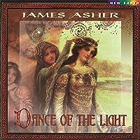 Dance of the Light