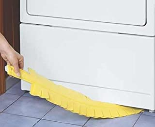 Best clean under fridge Reviews