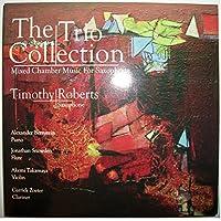 Trio Collection