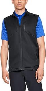 Men's Storm Daytona Vest
