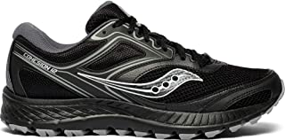 men's asics cross training shoes