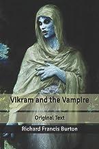 Vikram and the Vampire: Original Text