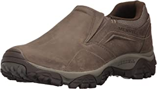 Men's Moab Adventure MOC Hiking Shoe