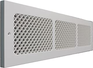 Best decorative wall air return covers Reviews