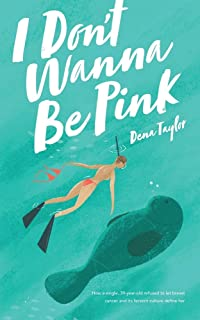 I Don't Wanna Be Pink: How a single, 39-year-old woman refused to let breast cancer and its fervent culture define her