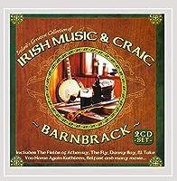 Irish Music & Craic