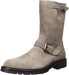 Men's Ugilio Mid Calf Boot