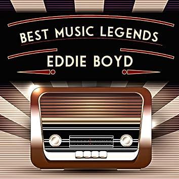 Best Music Legends
