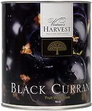 Black Currant (Vintner's Harvest Fruit Bases) 96oz