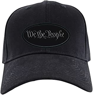 Best we the people baseball Reviews