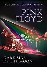 pink floyd dark side of the moon movie
