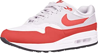 Nike Womens Air Max 1 Running Trainers 319986 Sneakers Shoes