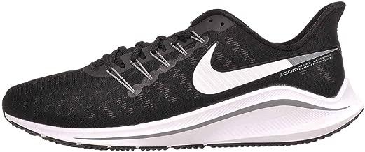 Nike Air Zoom Vomero 14 Men's Running Shoe Wide (D)