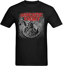 Best agnostic front the american dream died Reviews