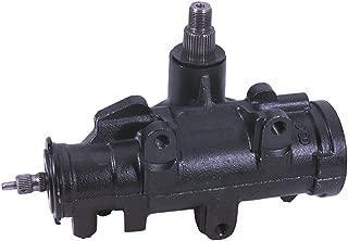Cardone 27-7566 Remanufactured Power Steering Gear